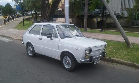 Fiat Fiat 133