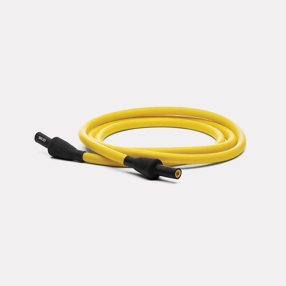 Sklz Training Cable - Extra Light Liga De Resistencia