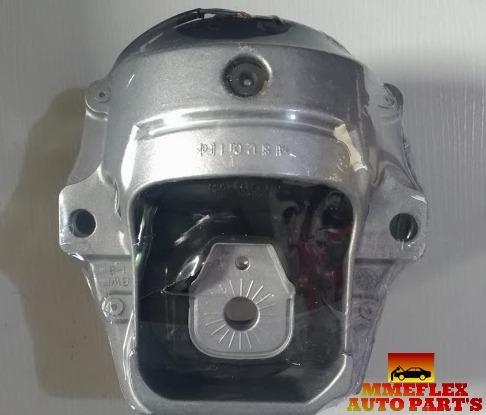 Coxim Motor Audi A4 A5 A6 Q5 Q7 Hidráulico Sem Sensor