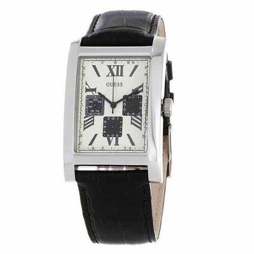 Relógio Guess W0370g1