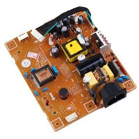 Placa Fonte De Monitor Samsung Syncmaster 510n (ip-24135a)