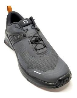 donde comprar zapatillas salomon en mar del plata mercado libre