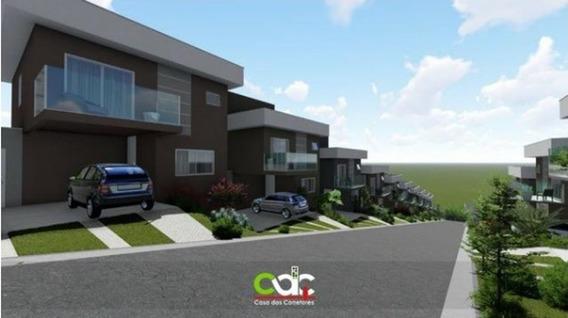 Casa Com 3 Quartos Para Comprar No Belvedere Em Poços De Caldas/mg - 2312