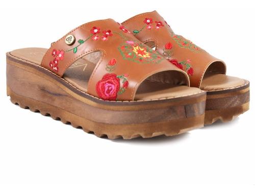 Sandalias Y Diseño Moldes Cd Moda Zapatos Geometrales KT1FlcJ