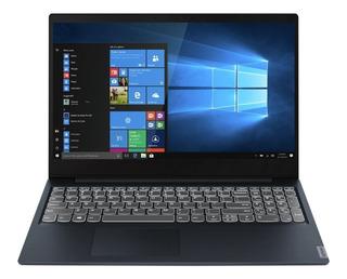 Notebook Gamer Lenovo S540 Ryzen 7 3700 20gb 512 Nvme Video