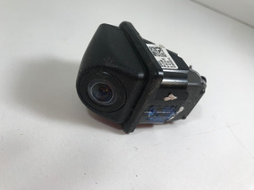 Camera De Re Bmw X6 2012 (9333)