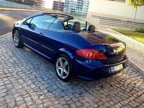 Peugeot Outros Modelos