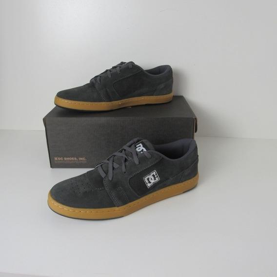 Tênis Dc Shoes Episo.