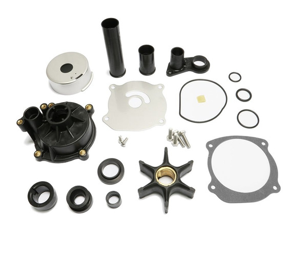 Johnson Evinrude Outboard Water Pump Kit Replacement 5001595