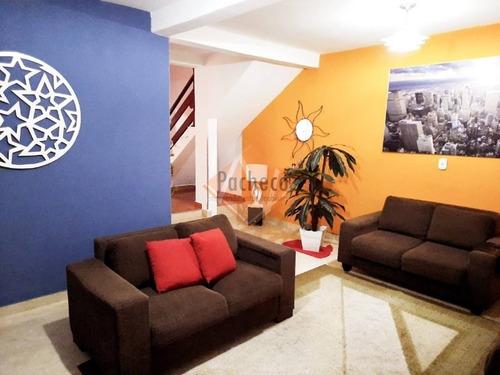 Sobrado Itaquera, 4 Dormitórios, 1 Suíte, 2 Vagas, 350 M² - R$ 500.000.00 - 2760
