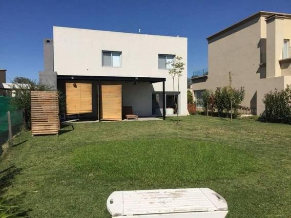 Susana Aravena Propiedades Casa En Venta En San Alfonso