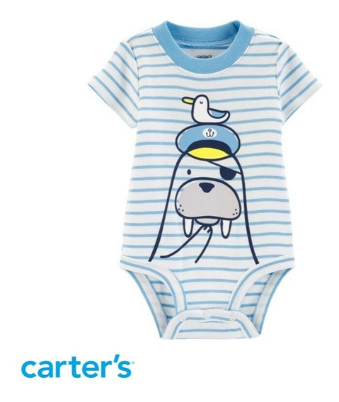 Body Carters Animals Collectible