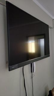 Led Tv Toshiba 55 Pulgadas 4k Smart
