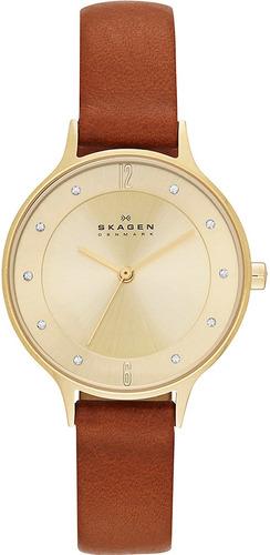 Relógio Skagen - Skw2147/2dn