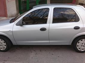 Chevrolet Celta 1.0 5 Puertas