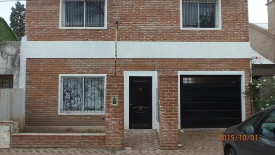 Oportunidad - Casa En Fisherton A Terminar 2 Dormitorios