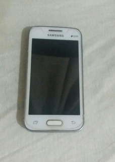 Smatphone Samsung Galaxy Ace 4 Neo Duos
