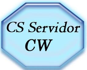 Servidor Da Corewebhost