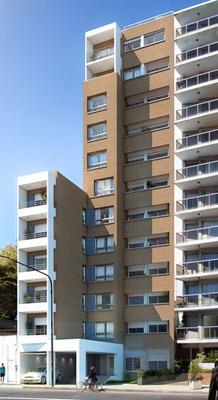 Apartamento Frente A Plaza Suárez, Prado, Concretá Tu Sueño