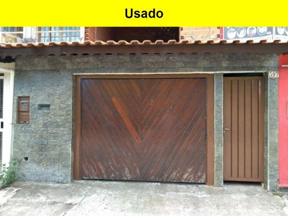 Casa A Venda No Parque Esmeralda, Sorocaba - Sp - Ca00153 - 32884115