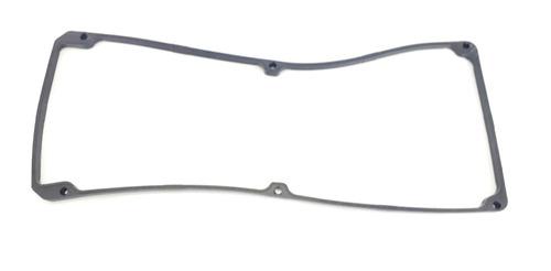 Empacadura Tapa Valvula Mitsubishi Lancer Signo Md312914