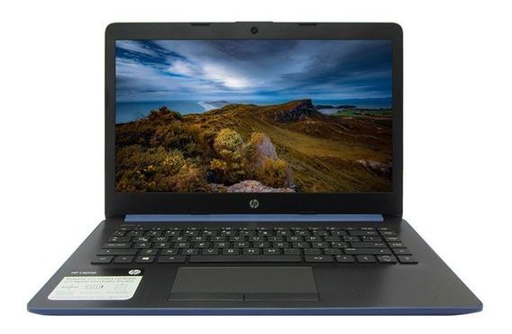 Hp Laptop Hp Cm0004la 14 Led Amd A6 9225 2 60 Ghz 4gb Dd