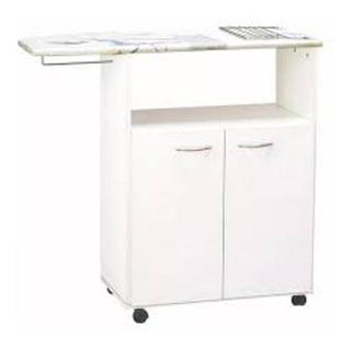 Planchador Funcional Platinum Blanco Cod: 0308003 Proyectar