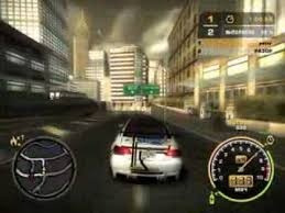 Patch Need For Speed Most Wanted 3 Mods