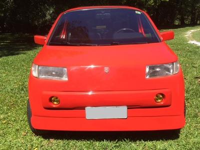 Dacon Mini 84