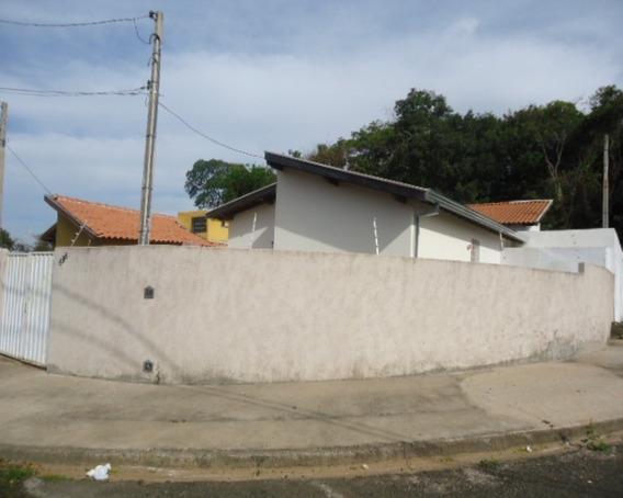 Casa - 916 - 33075707