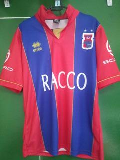 Camisa Paraná Clube - Errea 2015