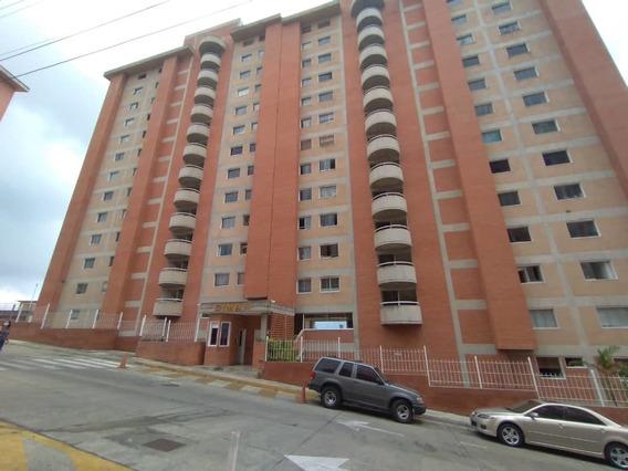 Funcional Y Moderno Apartamento En Parque Caiza