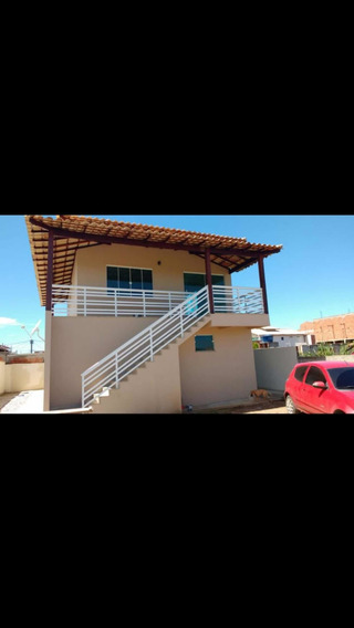 Vendo Casa Em Rio Das Ostras