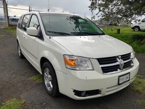 Dodge Caravan Gran Caravan Xlt