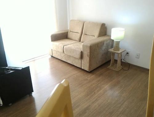 08153 -  Apartamento 2 Dorms, Jardim Íris - São Paulo/sp - 8153