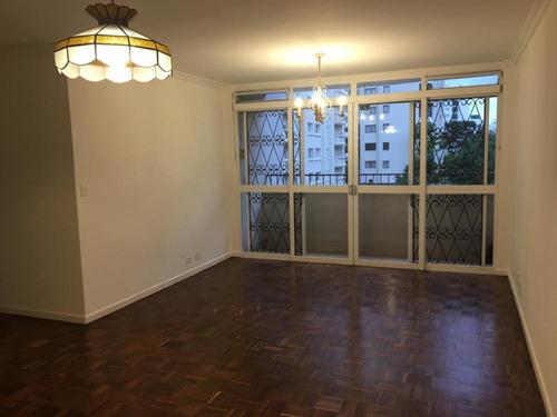 Imagem 1 de 26 de Apartamento Com 03 Dormitórios E 85 M² A Venda No Vila Uberabinha, São Paulo | Sp. - Ap3155v