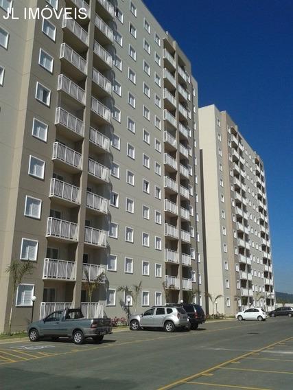 Apartamento - Ap00050 - 34213714