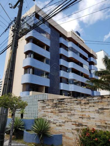 Apartamentos - Ref: V643