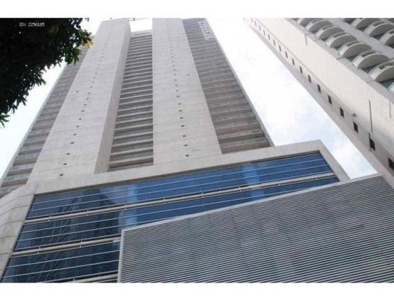 Vendo Apartamento Exclusivo En Náutica, Coco Del Mar 20-3953