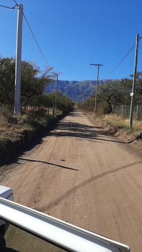 200 Mts De Ruta 1  De Carpinteria San Luis ...1700 M2