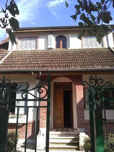 Imagen 1 de 30 de Casa - La Plata