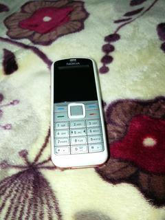 Nokia 5070 B