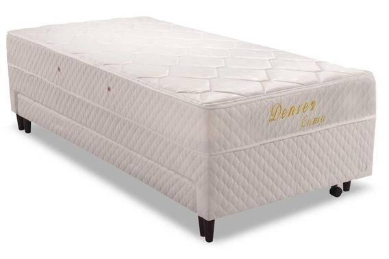 Conjugado Box Herval Molas Bonnel Denver C/auxiliar Bicama S