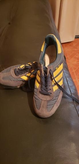 Zapatillas adidas Excelente Estado