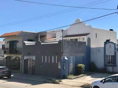 Casa Arcos Del Sol #198