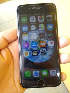 iPhone 6 64 Gb Usado (pregunte Primero)