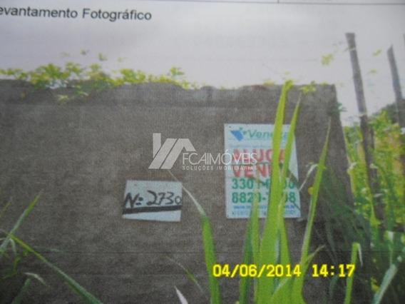 Rua João Carvalho 2730, Planalto, Teresina - 280222