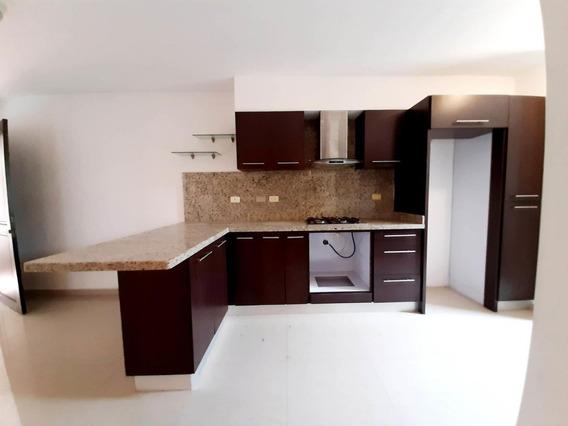 Apartamento En Venta En Maracaibo-jacqueline Belllo