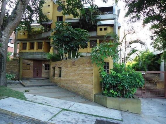 Ip Apartamentos Pent-house En Venta
