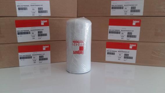 Filtro Combustível Cummins Fleetguard Ff5421 4897897